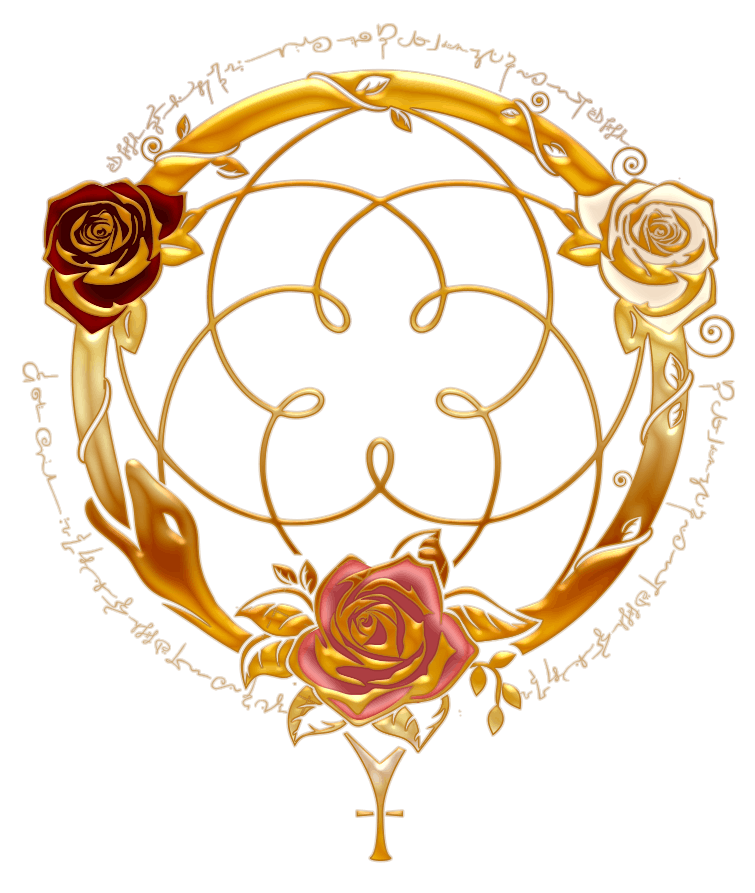 The Rose Lineage